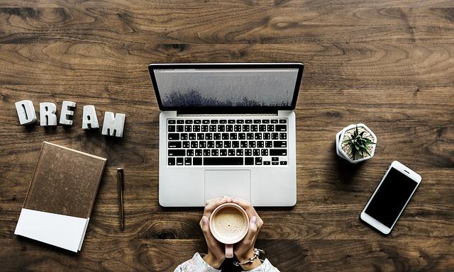 Jak zarabiać przez Internet?